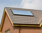 picture of a solar installation in wiltshire